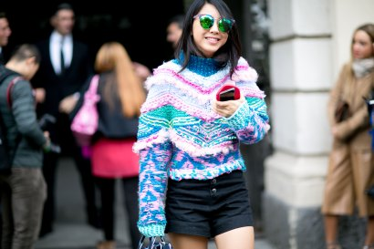 Milan-fashion-week-street-style-day-6-september-2015-the-impression-024