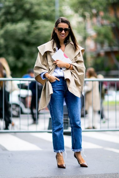 Milan-fashion-week-street-style-day-6-september-2015-the-impression-028