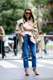 Milan-fashion-week-street-style-day-6-september-2015-the-impression-028