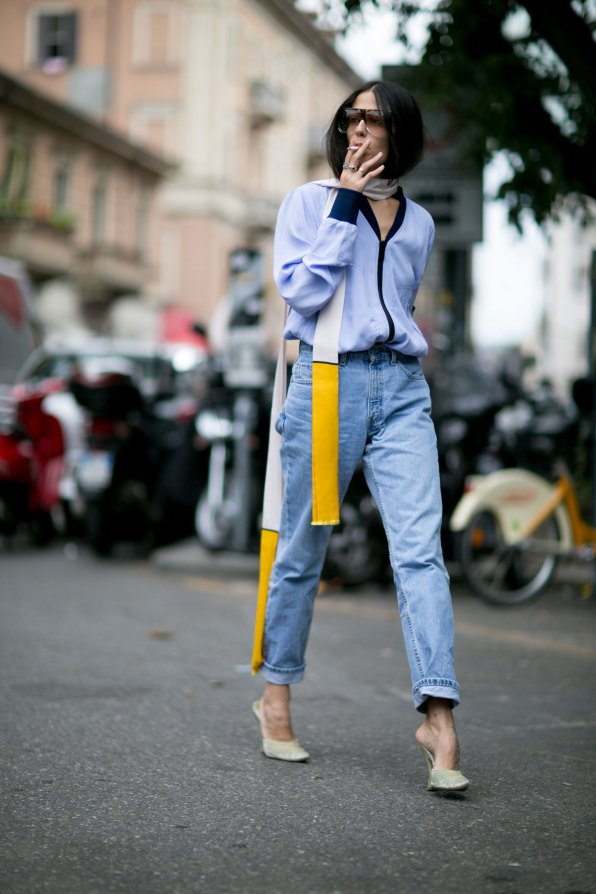 Milan-fashion-week-street-style-day-6-september-2015-the-impression-033
