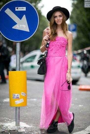 Milan-fashion-week-street-style-day-6-september-2015-the-impression-037