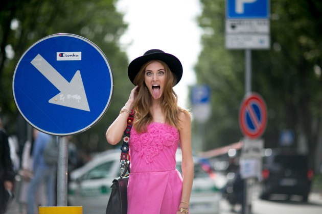 Milan-fashion-week-street-style-day-6-september-2015-the-impression-039