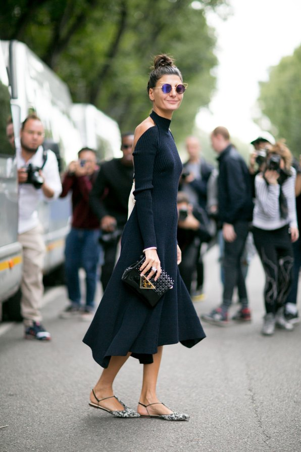 Milan-fashion-week-street-style-day-6-september-2015-the-impression-040
