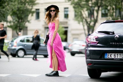 Milan-fashion-week-street-style-day-6-september-2015-the-impression-046