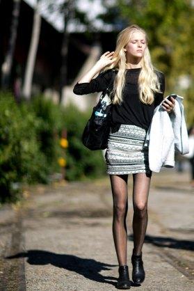 Milan-fashipn-week-street-stytle-day-2-september-2015-the-impression-028