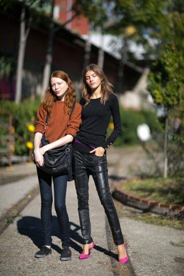 Milan-fashipn-week-street-stytle-day-2-september-2015-the-impression-029