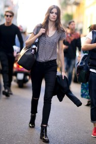 Milan-fashipn-week-street-stytle-day-2-september-2015-the-impression-033