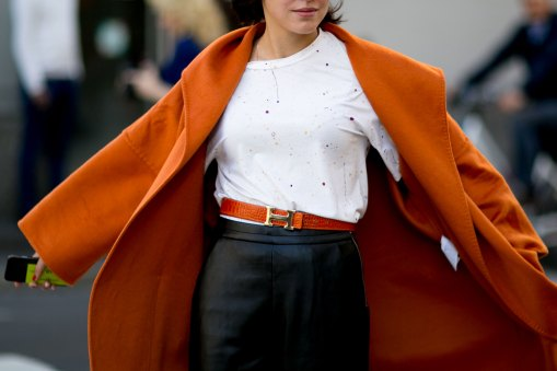 Milan-fashipn-week-street-stytle-day-2-september-2015-the-impression-049