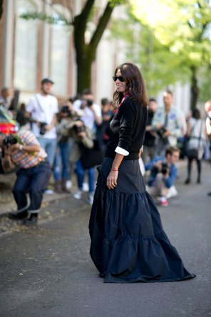 Milan-fashipn-week-street-stytle-day-2-september-2015-the-impression-055