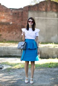 Milan-fashipn-week-street-stytle-day-2-september-2015-the-impression-062