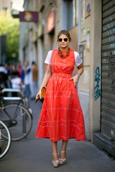 Milan-fashipn-week-street-stytle-day-2-september-2015-the-impression-070
