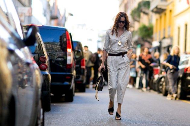 Milan-fashipn-week-street-stytle-day-2-september-2015-the-impression-071