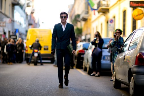 Milan-fashipn-week-street-stytle-day-2-september-2015-the-impression-086