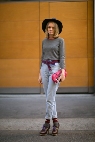 Milan-fashipn-week-street-stytle-day-2-september-2015-the-impression-087