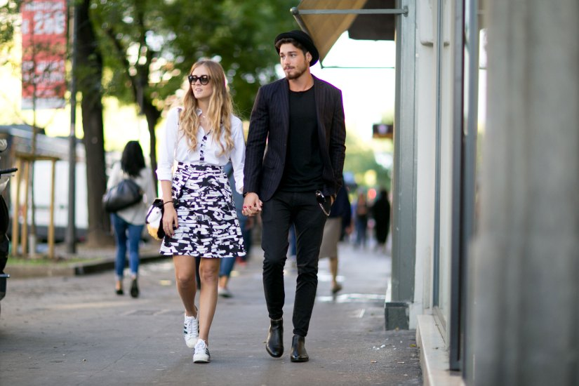 Milan-fashipn-week-street-stytle-day-2-september-2015-the-impression-088