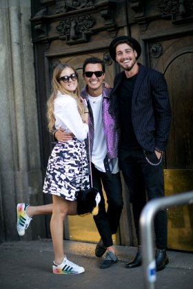 Milan-fashipn-week-street-stytle-day-2-september-2015-the-impression-092