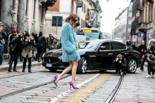 Milano str F15 167