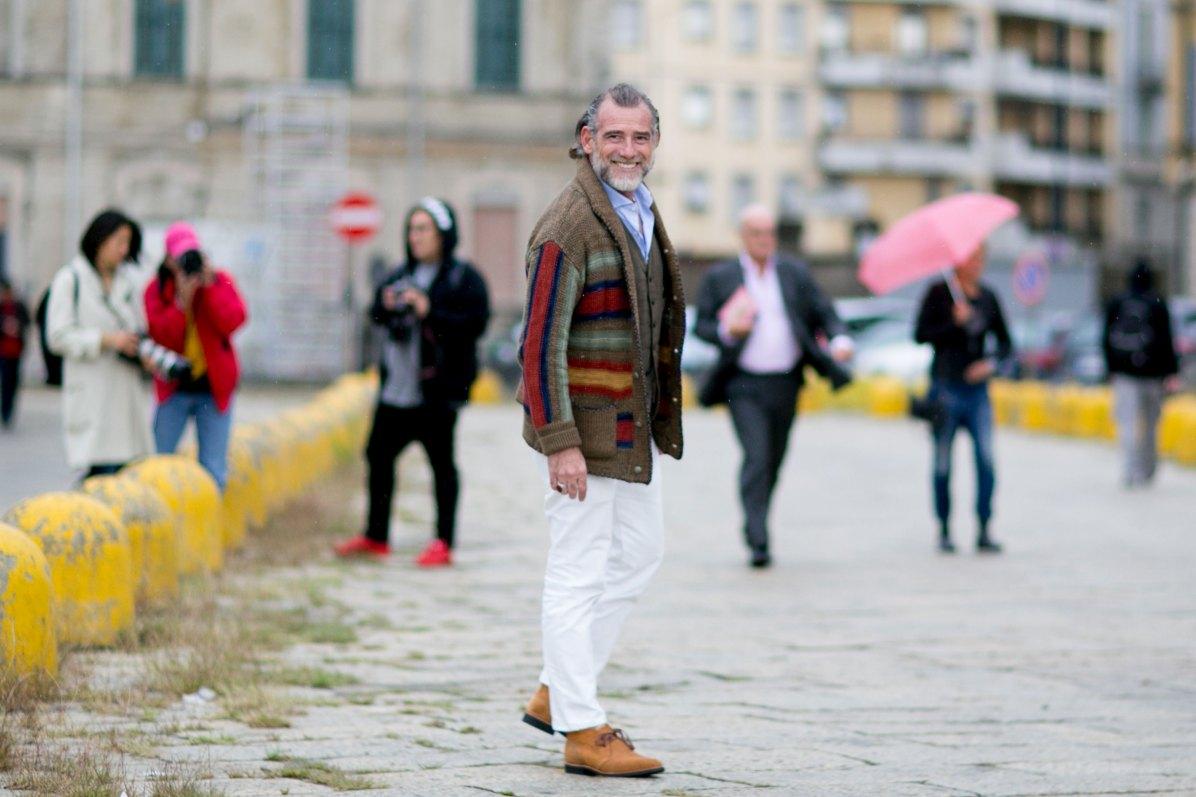 Milano str RS16 5988