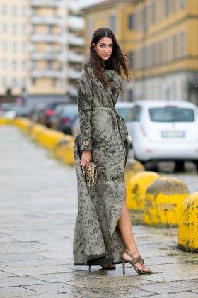 Milano str RS16 6075