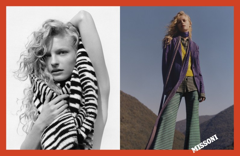 Missoni-fall-2016-ad-campaign-the-impression-02