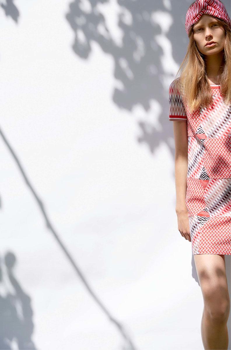 Missoni-resort-2017-fashion-show-the-impression-14