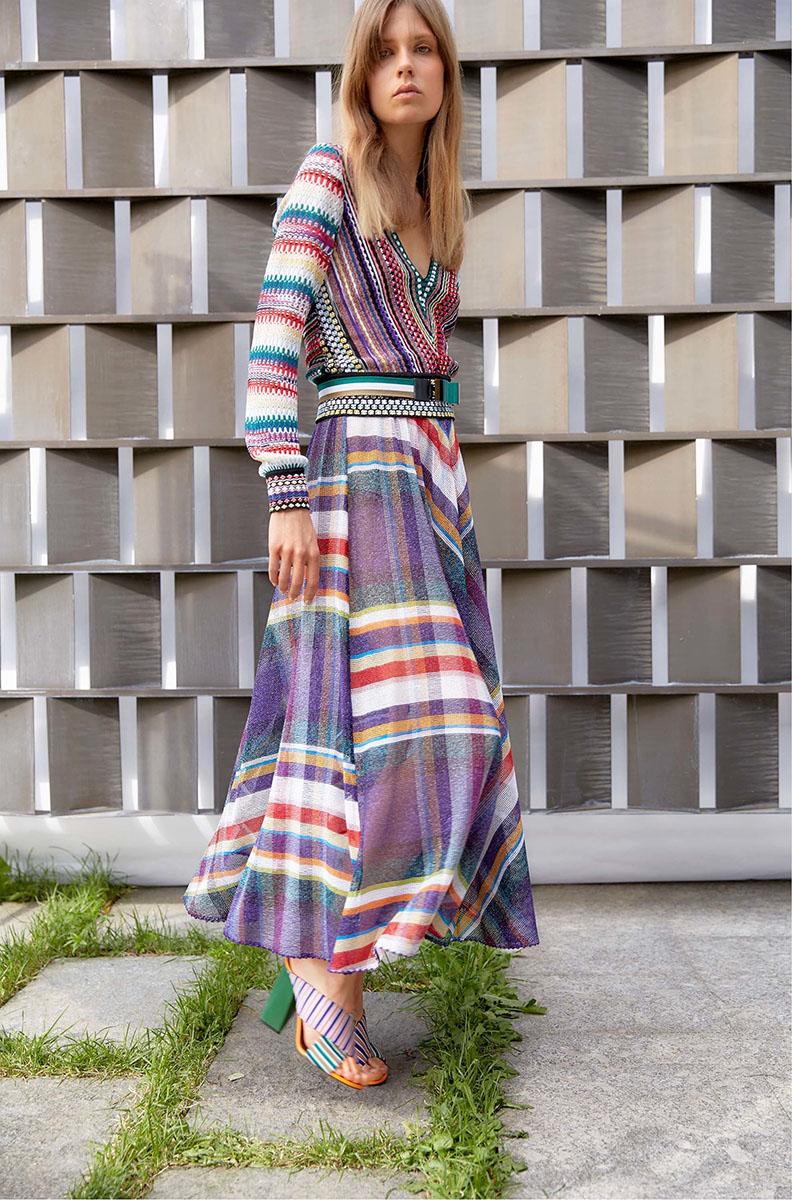 Missoni-resort-2017-fashion-show-the-impression-27