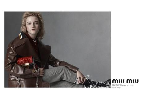 Miu Miu-miu-miu-spring-2016-ad-campaign-the-impression-02