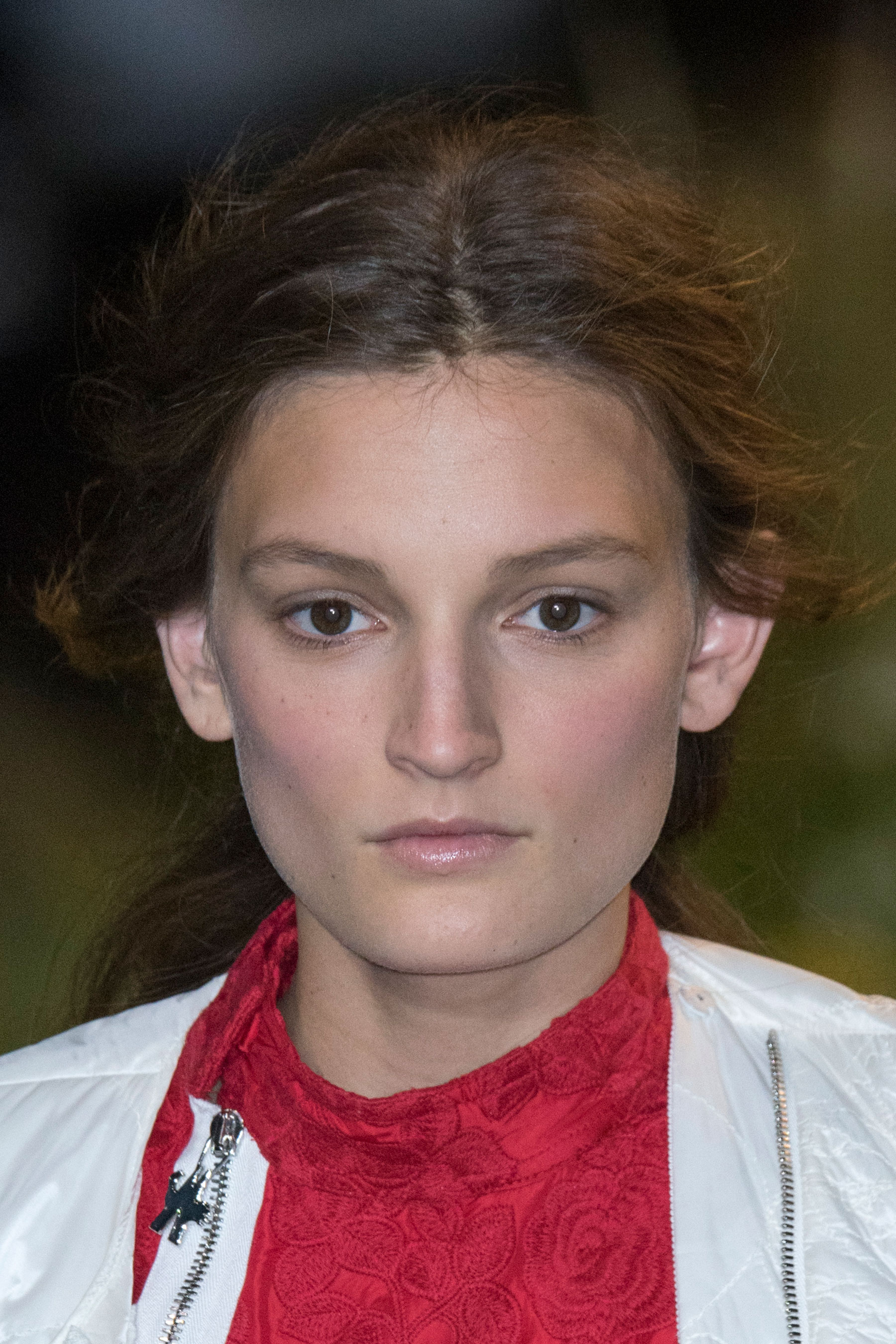 Moncler-Gamme-Rouge-spring-2016-runway-beauty-fashion-show-the-impression-51