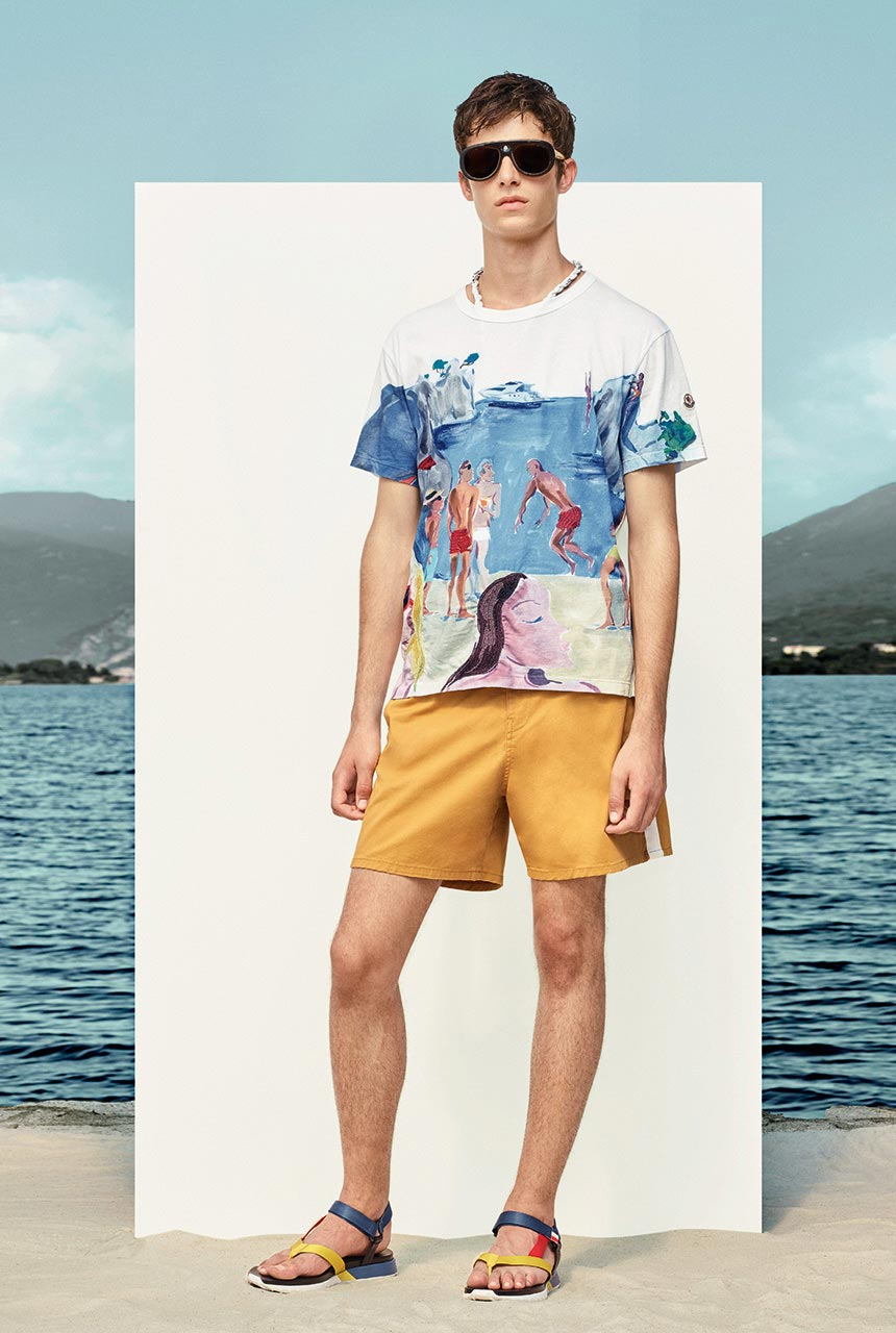 Moncler-Postcards-spring-2017-collection-the-impression-03