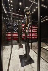 moncler-madison-ave-flagship-interior-the-impression-05
