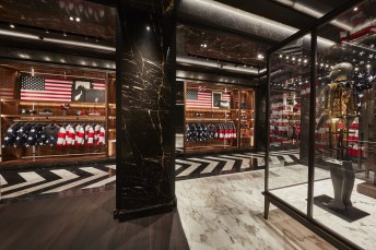 moncler-madison-ave-flagship-interior-the-impression-07