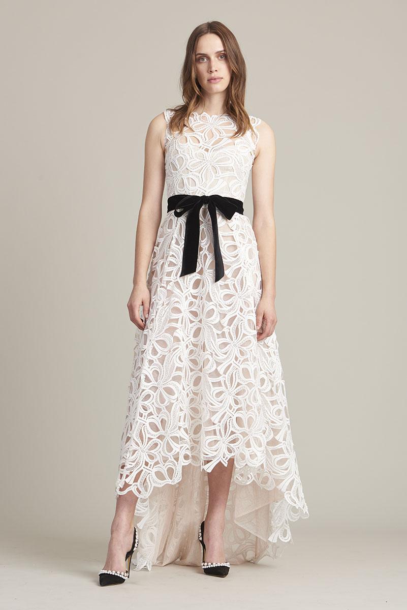 monique-lhuiller-pre-fall-2017-fashion-show-the-impression-20