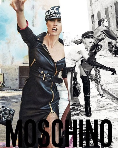 Moschino-fall-2016-ad-campaign-the-impression-02