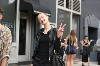 Mysoungsoo-Lee-nyfw-spring-2016-street-style-the-impression-041