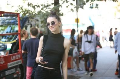 Mysoungsoo-Lee-nyfw-spring-2016-street-style-the-impression-076