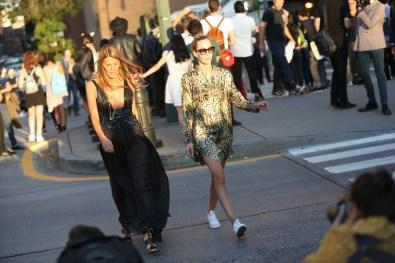 Mysoungsoo-Lee-nyfw-spring-2016-street-style-the-impression-100