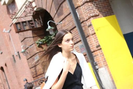 Mysoungsoo-Lee-nyfw-spring-2016-street-style-the-impression-127