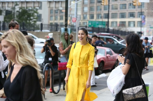 Mysoungsoo-Lee-nyfw-spring-2016-street-style-the-impression-165