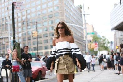 Mysoungsoo-Lee-nyfw-spring-2016-street-style-the-impression-166