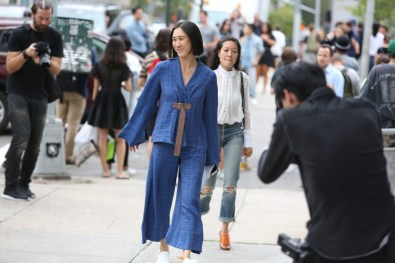 Mysoungsoo-Lee-nyfw-spring-2016-street-style-the-impression-172