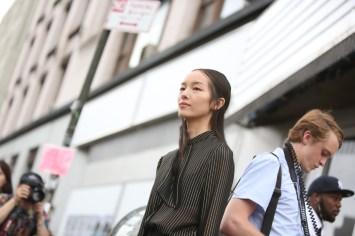 Mysoungsoo-Lee-nyfw-spring-2016-street-style-the-impression-212