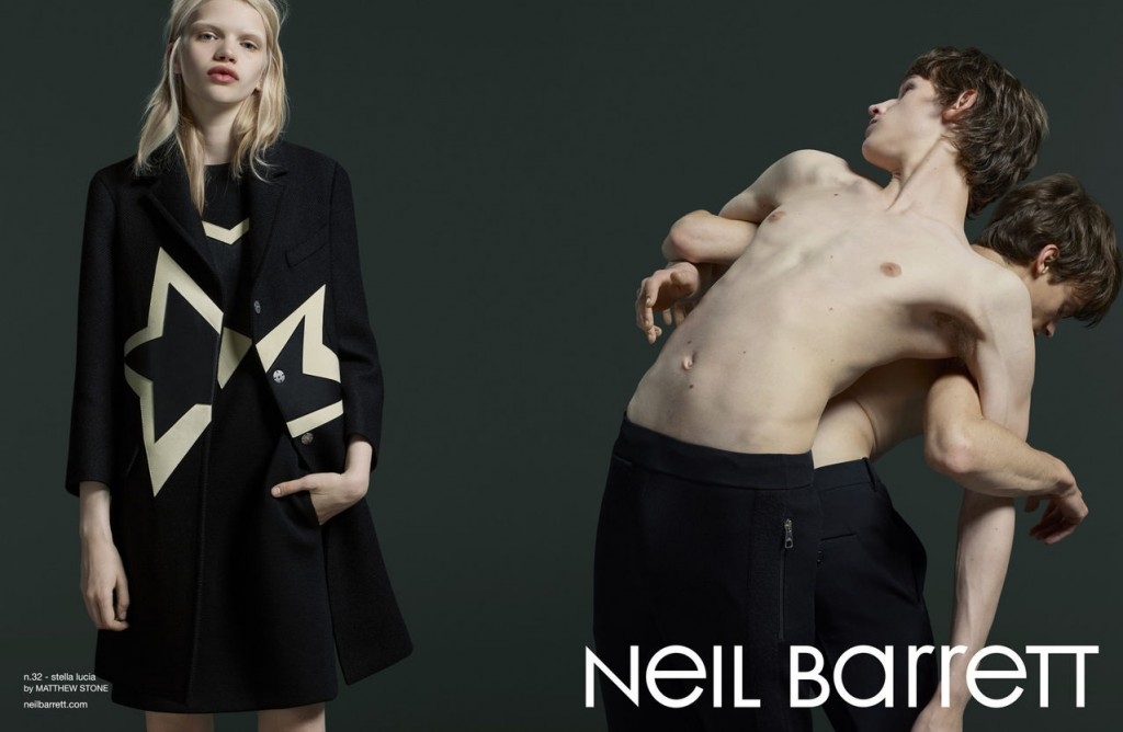 neil-barrett-fw-2015-ad-image2