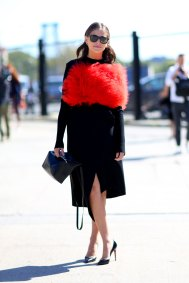 NEW-YORK-FASHION-WEEK-STREETS-STYLE-DAY5-spring-2016-fashion-show-the-impression-48