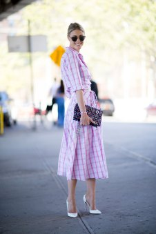 NEW-YORK-FASHION-WEEK-STREETS-STYLE-DAY5-spring-2016-fashion-show-the-impression-68