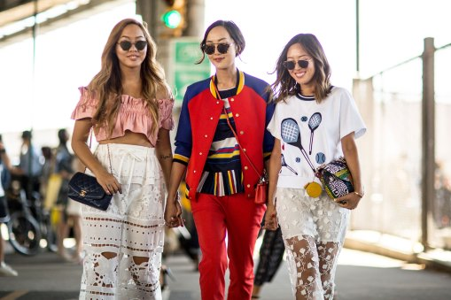 NEW-YORK-FASHION-WEEK-STREETS-STYLE-DAY5-spring-2016-fashion-show-the-impression-72