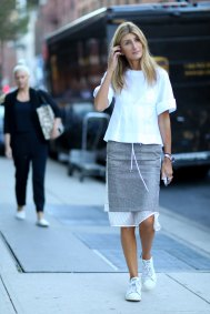NEW-YORK-FASHION-WEEK-STREETS-STYLE-DAY5-spring-2016-fashion-show-the-impression-99