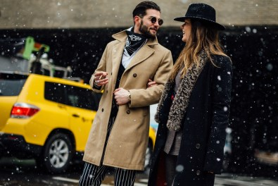 NYFWM-Street-Style-Day-2-Fall-2017-the-impression-07