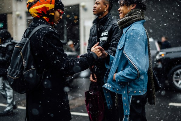 NYFWM-Street-Style-Day-2-Fall-2017-the-impression-08
