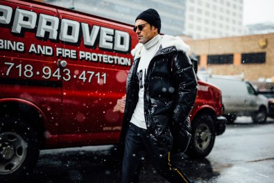 NYFWM-Street-Style-Day-2-Fall-2017-the-impression-15