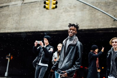 NYFWM-Street-Style-Day-2-Fall-2017-the-impression-26